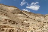 1155 Voyage en Jordanie - IMG_1665_DxO Pbase.jpg