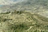 1157 Voyage en Jordanie - IMG_1667_DxO Pbase.jpg