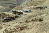1161 Voyage en Jordanie - IMG_1671_DxO Pbase.jpg