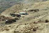 1162 Voyage en Jordanie - IMG_1672_DxO Pbase.jpg