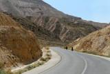1167 Voyage en Jordanie - IMG_1677_DxO Pbase.jpg