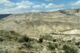 1169 Voyage en Jordanie - IMG_1679_DxO Pbase.jpg