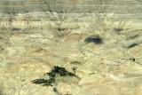 1171 Voyage en Jordanie - IMG_1681_DxO Pbase.jpg