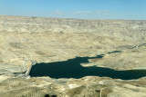 1175 Voyage en Jordanie - IMG_1685_DxO Pbase.jpg