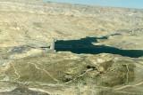 1177 Voyage en Jordanie - IMG_1687_DxO Pbase.jpg