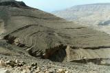 1180 Voyage en Jordanie - IMG_1690_DxO Pbase.jpg