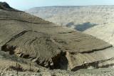 1182 Voyage en Jordanie - IMG_1692_DxO Pbase.jpg