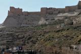 1192 Voyage en Jordanie - IMG_1702_DxO Pbase.jpg