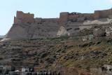 1194 Voyage en Jordanie - IMG_1704_DxO Pbase.jpg