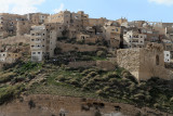 1196 Voyage en Jordanie - IMG_1706_DxO Pbase.jpg