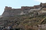 1198 Voyage en Jordanie - IMG_1708_DxO Pbase.jpg