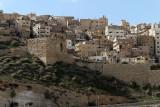 1201 Voyage en Jordanie - IMG_1711_DxO Pbase.jpg