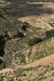 1204 Voyage en Jordanie - IMG_1714_DxO Pbase.jpg