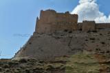 1206 Voyage en Jordanie - IMG_1716_DxO Pbase.jpg