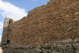 1209 Voyage en Jordanie - IMG_1719_DxO Pbase.jpg