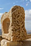 1213 Voyage en Jordanie - IMG_1723_DxO Pbase.jpg