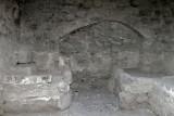 1233 Voyage en Jordanie - IMG_1743_DxO Pbase.jpg