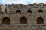 1241 Voyage en Jordanie - IMG_1751_DxO Pbase.jpg
