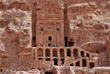 Découverte de la Jordanie - Discovering Jordan - (Jerash, Petra, Wadi Rum desert, Dead Sea...)