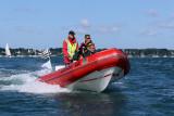 161 Semaine du Golfe 2011 - Journ'e du mardi 31-05 - MK3_7312_DxO WEB.jpg