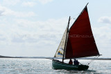 252 Semaine du Golfe 2011 - Journ'e du mardi 31-05 - MK3_7433_DxO WEB.jpg