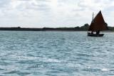 274 Semaine du Golfe 2011 - Journ'e du mardi 31-05 - MK3_7461_DxO WEB.jpg