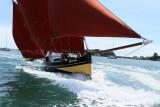 23 Semaine du Golfe 2011 - IM82C6~1 web2.jpg