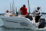 481 Semaine du Golfe 2011 - Journ'e du mardi 31-05 - MK3_7756_DxO WEB.jpg