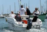 483 Semaine du Golfe 2011 - Journ'e du mardi 31-05 - MK3_7757_DxO WEB.jpg