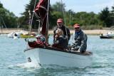 501 Semaine du Golfe 2011 - Journ'e du mardi 31-05 - MK3_7766_DxO WEB.jpg