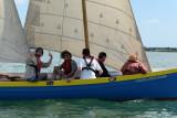 554 Semaine du Golfe 2011 - Journ'e du mardi 31-05 - MK3_7825_DxO WEB.jpg