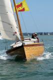 600 Semaine du Golfe 2011 - Journ'e du mardi 31-05 - MK3_7887_DxO WEB.jpg