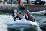 653 Semaine du Golfe 2011 - Journ'e du mardi 31-05 - MK3_7955_DxO WEB.jpg