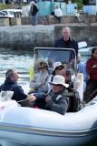 654 Semaine du Golfe 2011 - Journ'e du mardi 31-05 - MK3_7956_DxO WEB.jpg