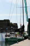 11 Volvo Ocean Race - Groupama 4 baptism - bapteme du Groupama 4 MK3_8927_DxO WEB.jpg