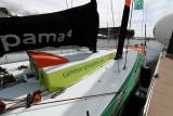 12 Volvo Ocean Race - Groupama 4 baptism - bapteme du Groupama 4 IMG_5178_DxO WEB.jpg