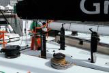 15 Volvo Ocean Race - Groupama 4 baptism - bapteme du Groupama 4 IMG_5181_DxO WEB.jpg