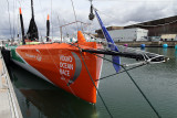 16 Volvo Ocean Race - Groupama 4 baptism - bapteme du Groupama 4 IMG_5182_DxO WEB.jpg