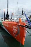 20 Volvo Ocean Race - Groupama 4 baptism - bapteme du Groupama 4 MK3_8928_DxO WEB.jpg