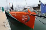 22 Volvo Ocean Race - Groupama 4 baptism - bapteme du Groupama 4 IMG_5186_DxO WEB.jpg