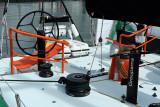 25 Volvo Ocean Race - Groupama 4 baptism - bapteme du Groupama 4 MK3_8931_DxO WEB.jpg