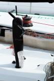 26 Volvo Ocean Race - Groupama 4 baptism - bapteme du Groupama 4 MK3_8932_DxO WEB.jpg