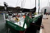 32 Volvo Ocean Race - Groupama 4 baptism - bapteme du Groupama 4 IMG_5189_DxO WEB.jpg