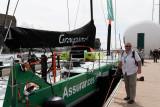 34 Volvo Ocean Race - Groupama 4 baptism - bapteme du Groupama 4 IMG_5191_DxO WEB.jpg