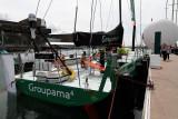 38 Volvo Ocean Race - Groupama 4 baptism - bapteme du Groupama 4 IMG_5195_DxO WEB.jpg