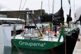41 Volvo Ocean Race - Groupama 4 baptism - bapteme du Groupama 4 MK3_8939_DxO WEB.jpg