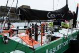 43 Volvo Ocean Race - Groupama 4 baptism - bapteme du Groupama 4 MK3_8941_DxO WEB.jpg