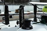 46 Volvo Ocean Race - Groupama 4 baptism - bapteme du Groupama 4 MK3_8944_DxO WEB.jpg