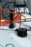 53 Volvo Ocean Race - Groupama 4 baptism - bapteme du Groupama 4 MK3_8949_DxO WEB.jpg