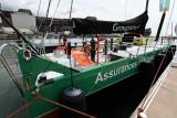 66 Volvo Ocean Race - Groupama 4 baptism - bapteme du Groupama 4 IMG_5198_DxO WEB.jpg